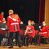 2015-10-24-Konzert-Pride-of-scotland-058
