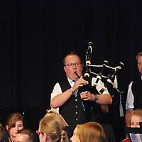2015-10-24-Konzert-Pride-of-scotland-061