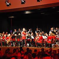 2015-10-24-Konzert-Pride-of-scotland-062