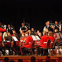 2015-10-24-Konzert-Pride-of-scotland-064