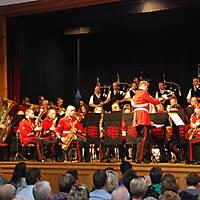 2015-10-24-Konzert-Pride-of-scotland-065