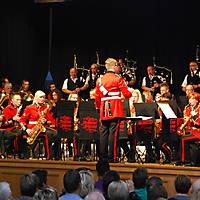 2015-10-24-Konzert-Pride-of-scotland-068