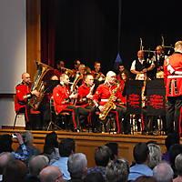 2015-10-24-Konzert-Pride-of-scotland-069