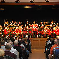 2015-10-24-Konzert-Pride-of-scotland-070