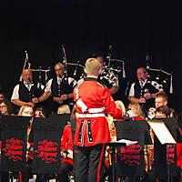 2015-10-24-Konzert-Pride-of-scotland-071