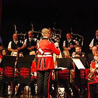 2015-10-24-Konzert-Pride-of-scotland-072