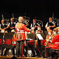 2015-10-24-Konzert-Pride-of-scotland-073