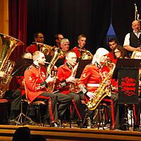 2015-10-24-Konzert-Pride-of-scotland-075
