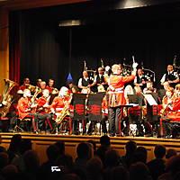2015-10-24-Konzert-Pride-of-scotland-076