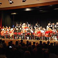 2015-10-24-Konzert-Pride-of-scotland-077