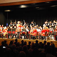 2015-10-24-Konzert-Pride-of-scotland-078