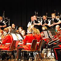 2015-10-24-Konzert-Pride-of-scotland-079