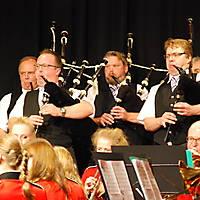 2015-10-24-Konzert-Pride-of-scotland-080