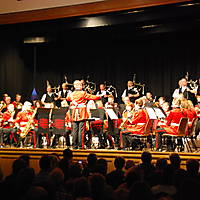 2015-10-24-Konzert-Pride-of-scotland-081