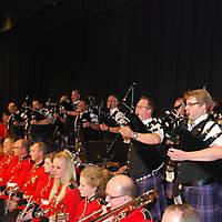 2015-10-24-Konzert-Pride-of-scotland-082