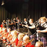2015-10-24-Konzert-Pride-of-scotland-083