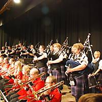 2015-10-24-Konzert-Pride-of-scotland-084