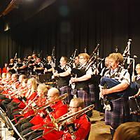 2015-10-24-Konzert-Pride-of-scotland-085
