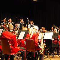 2015-10-24-Konzert-Pride-of-scotland-087