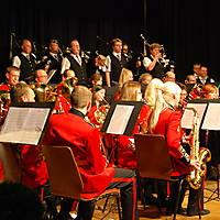 2015-10-24-Konzert-Pride-of-scotland-088