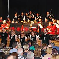 2015-10-24-Konzert-Pride-of-scotland-090