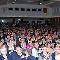 2015-10-24-Konzert-Pride-of-scotland-091