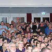 2015-10-24-Konzert-Pride-of-scotland-092