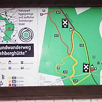 Emmerweg-1-Teil-004