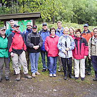 2006-05-21 Emmerweg-1-Teil