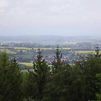 Emmerweg-1-Teil-027