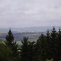 Emmerweg-1-Teil-028