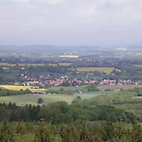 Emmerweg-1-Teil-031