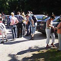 Eggegebirgsfest-006