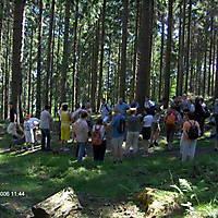 Eggegebirgsfest-049