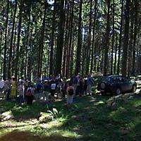 Eggegebirgsfest-050