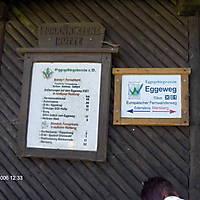 Eggegebirgsfest-057