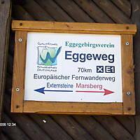 Eggegebirgsfest-058