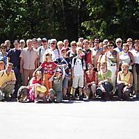 Eggegebirgsfest-072