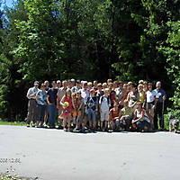 2006-06-11 Eggegebirgsfest Willebadessen