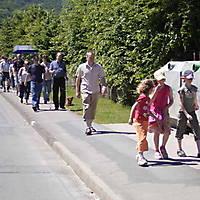 Eggegebirgsfest-080