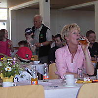 Eggegebirgsfest-081