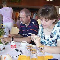Eggegebirgsfest-082