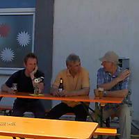 Eggegebirgsfest-085