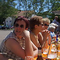 Eggegebirgsfest-087