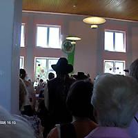 Eggegebirgsfest-090