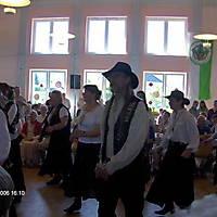 Eggegebirgsfest-091