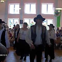 Eggegebirgsfest-092