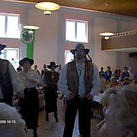 Eggegebirgsfest-093