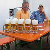 Eggegebirgsfest-096