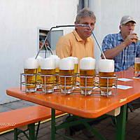 Eggegebirgsfest-097